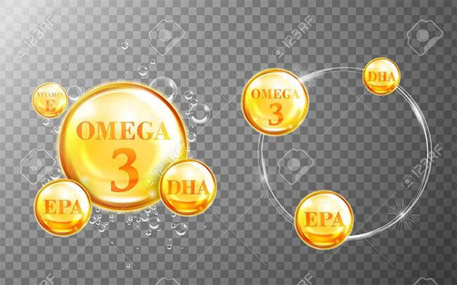 dau ca omega 3 nature made fish oil 1200mg sang mat ngua ung thu cua my anh 4