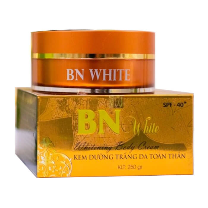 bn-white-kem-body-1.jpg