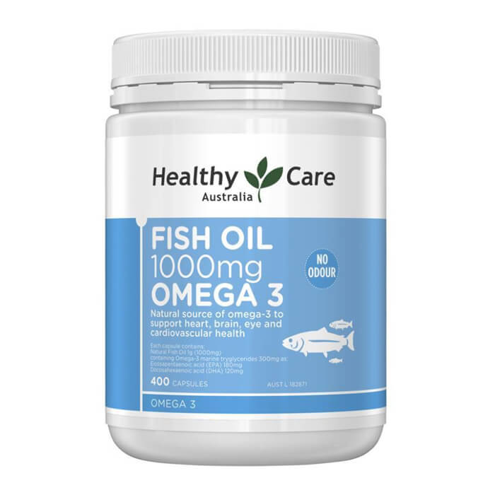 dau-ca-healthy-care-fish-oil-omega-3-1000mg-400-vien-cua-uc-1.jpg