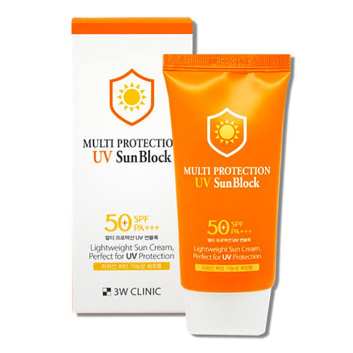 kem-chong-nang-3w-clinic-multi-protection-uv-sunblock-spf50-pa-han-quoc-70ml-1.jpg