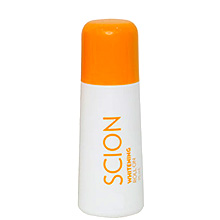 Lăn Khử Mùi Scion Pure White 75ml Roll On Nuskin Mỹ