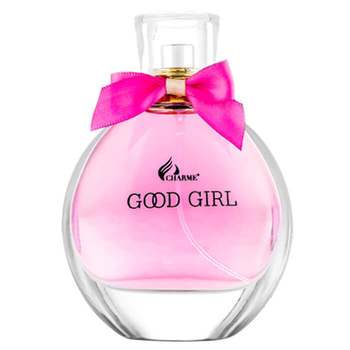 nuoc-hoa-nu-charme-good-girl-100ml-1.jpg