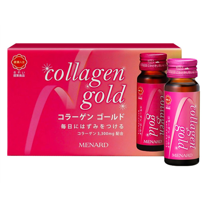 nuoc-uong-collagen-gold-menard-30ml10-chai-1.jpg