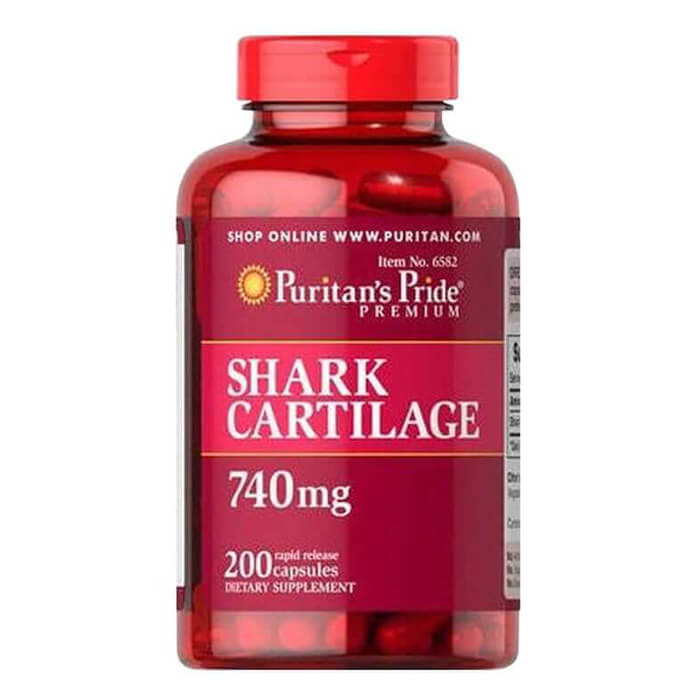 shoping/ban-thuoc-xuong-khop-sun-ca-map-shark-cartilage-puritans-pride-740mg-my-o-dau.jpg