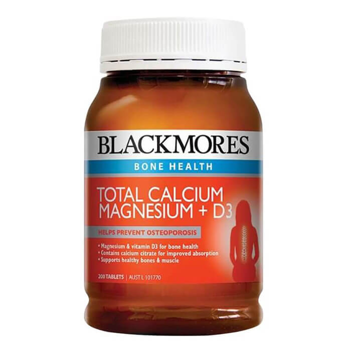 shoping/blackmores-total-calcium-magnesium-d3-review.jpg