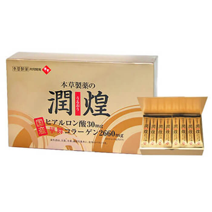 shoping/collagen-hanamai-gold-hop-60-goi.jpg