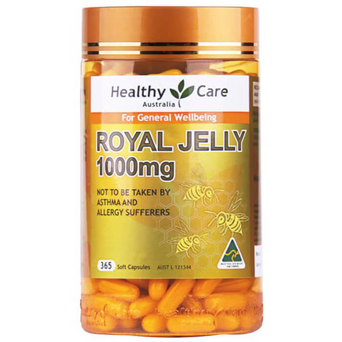 shoping/royal-jelly-1000mg-healthy-care.jpg
