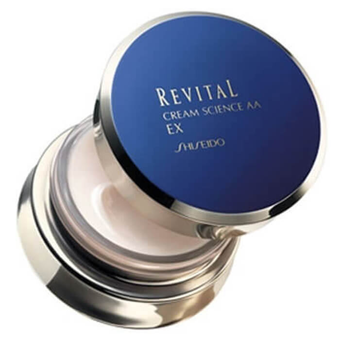 shoping/shiseido-revital-40ml.jpg