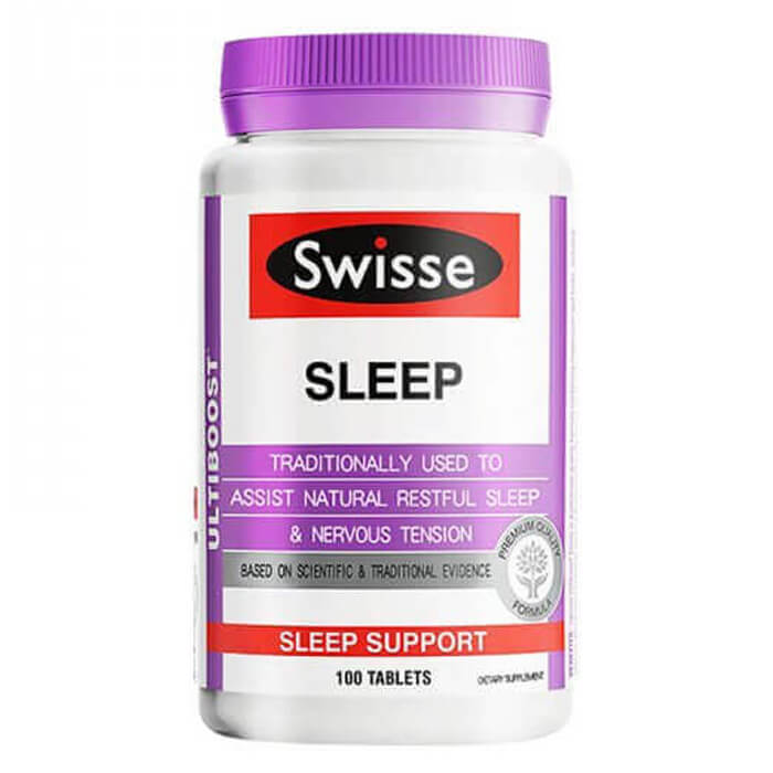 shoping/swisse-sleep-review.jpg