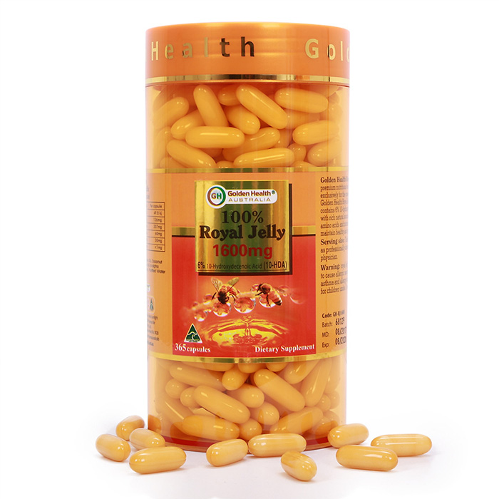 sua-ong-chua-uc-royal-jelly-1600mg-golden-health-365-vien-1.jpg