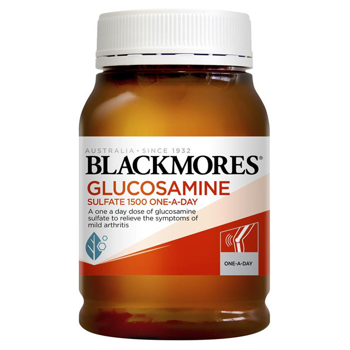thuoc-blackmores-glucosamine-1500mg-one-a-day-uc-180vien-bo-xuong-khop-1.jpg