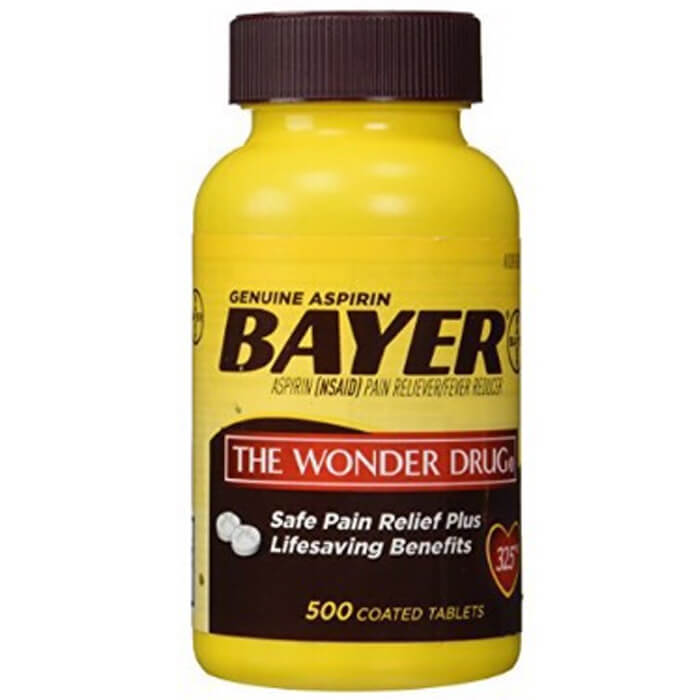 thuoc-giam-dau-bayer-aspirin-the-wonder-drug-325mg-500-vien-my-1.jpg