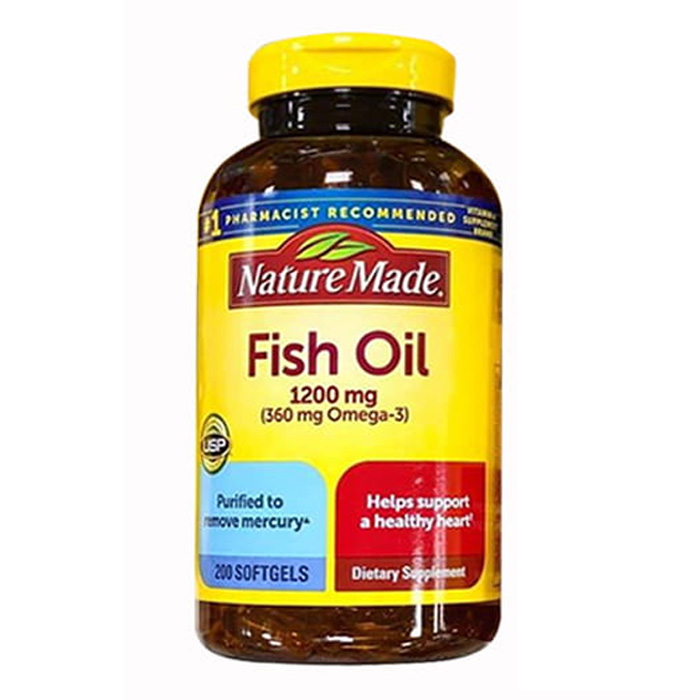 vien-uong-dau-ca-omega-3-fish-oil-1200mg-nature-made-cua-my-1.jpg